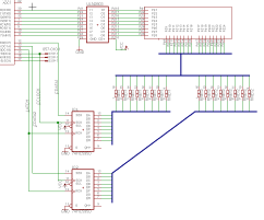 Schematic Rev. 2